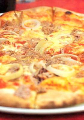 pizza lieferung fürth